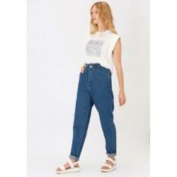 Jeans Miranda_9
